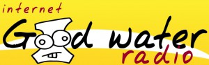 radio-good-water-logo_zkomp.jpg